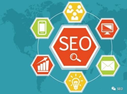 企业网站优化选择内容结构的三个大事项