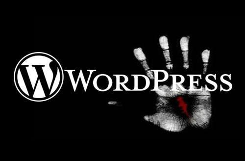 WordPress网站迁移,如何操作?