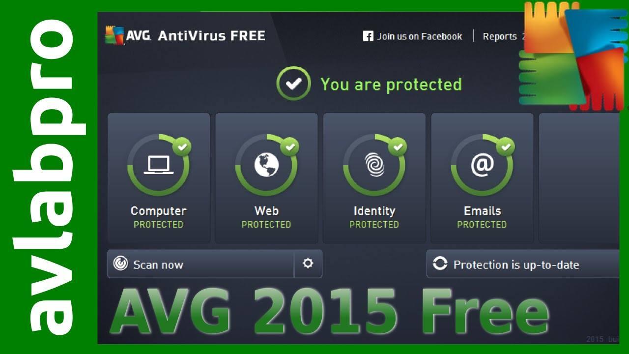 AVG提醒大家注意防范新型IE网络攻击