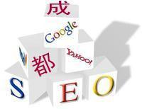 网站被搜索引擎惩罚的几种表现